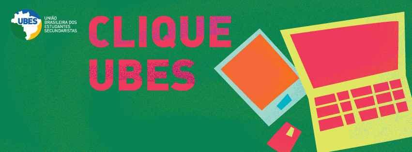 UBES-clique-ubes-topo-facebook-01-45JJ