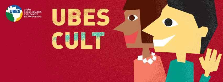 UBES-ubes-cultura-topo-facebook-01-45JJ