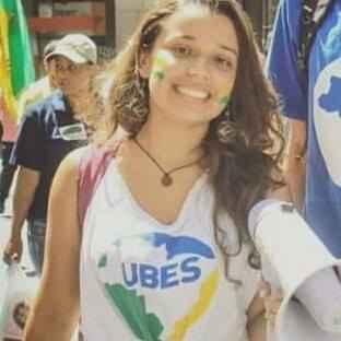 Fabíola Loguercio (RS)