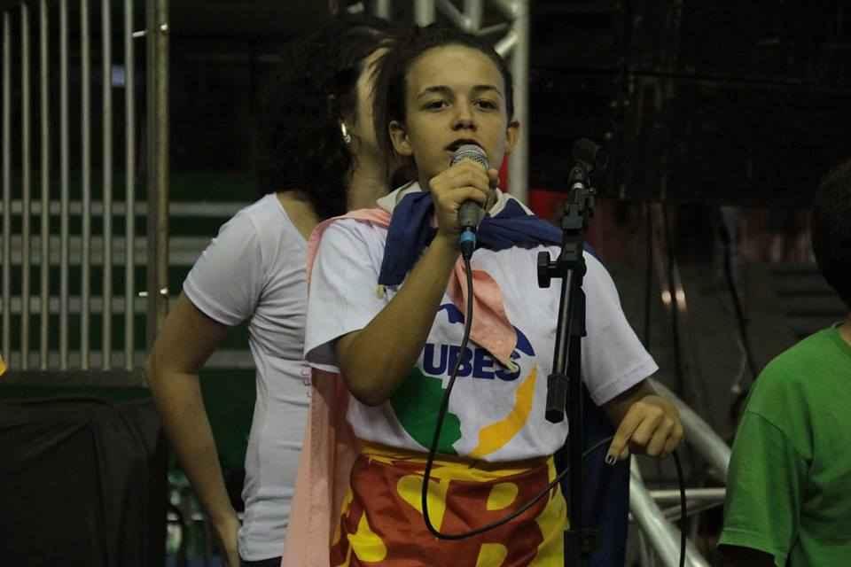 Fabricia Barbosa (ES)