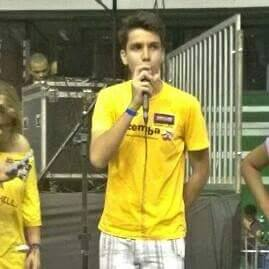 Guilherme Barbosa (TO)
