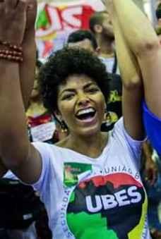 Stephannye Vilela (PE)