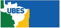 Ubes - União Brasileira dos Estudantes Secundaristas