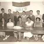 UBES de Bagé (RS)