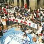 2001 - CPI Já