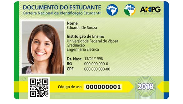 nova-carteira-do-estudante-oficial
