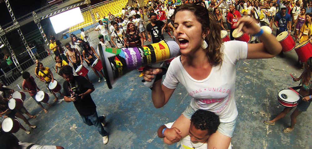 ubes_camila_lanes_CREDITO_PAULO_YURI_SALVADOR_1