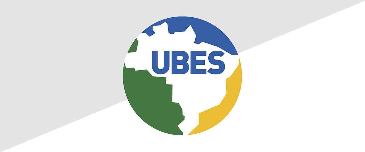 UNE e UBES se posicionam contra impeachment de Dilma Rousseff