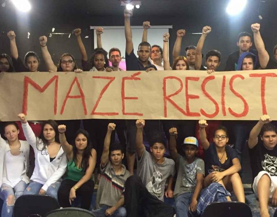 maze_resiste