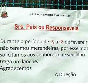escola_guarujá_