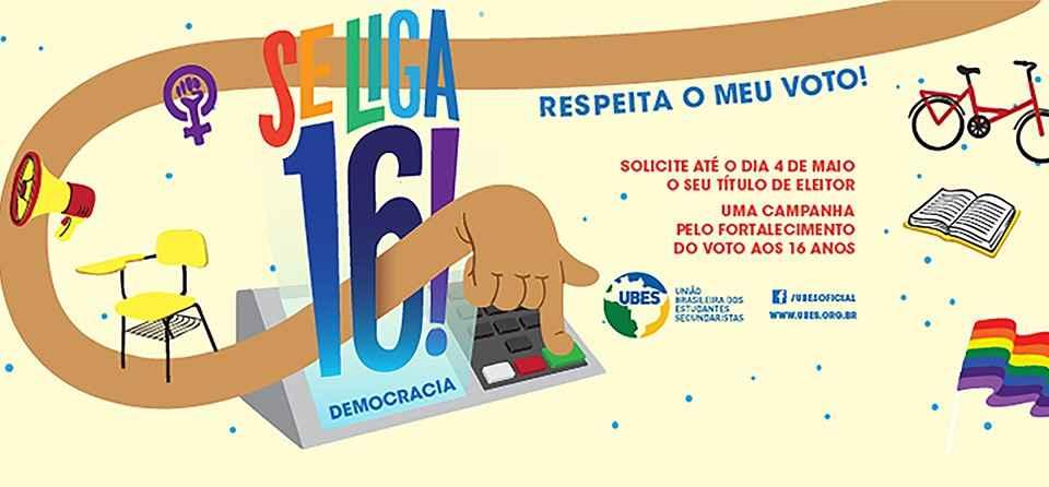 Se_Liga_16_