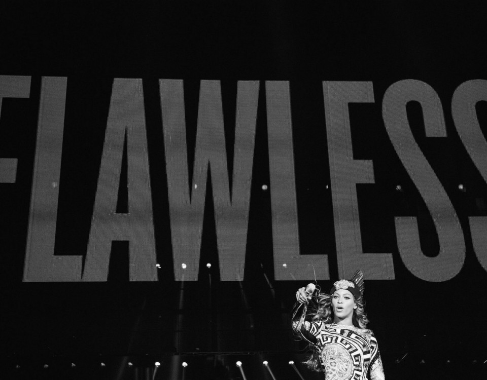 beyonce_flawless