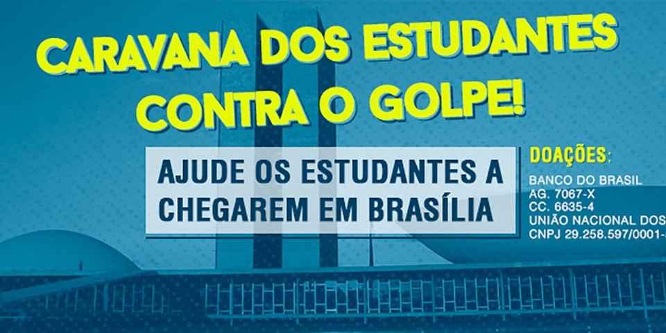 Capa_doaçoes_