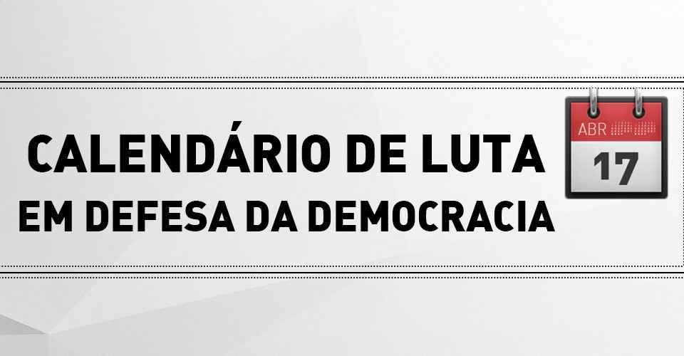 calendário_em_defesa_da_democracia_
