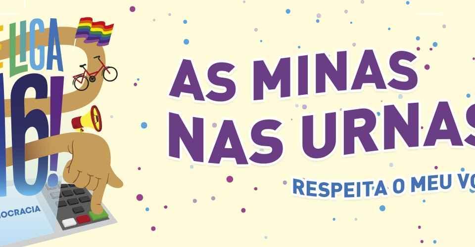 minas_nas_urnas
