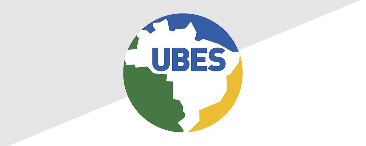 Nota da UBES sobre a votação na Câmara dos Deputados