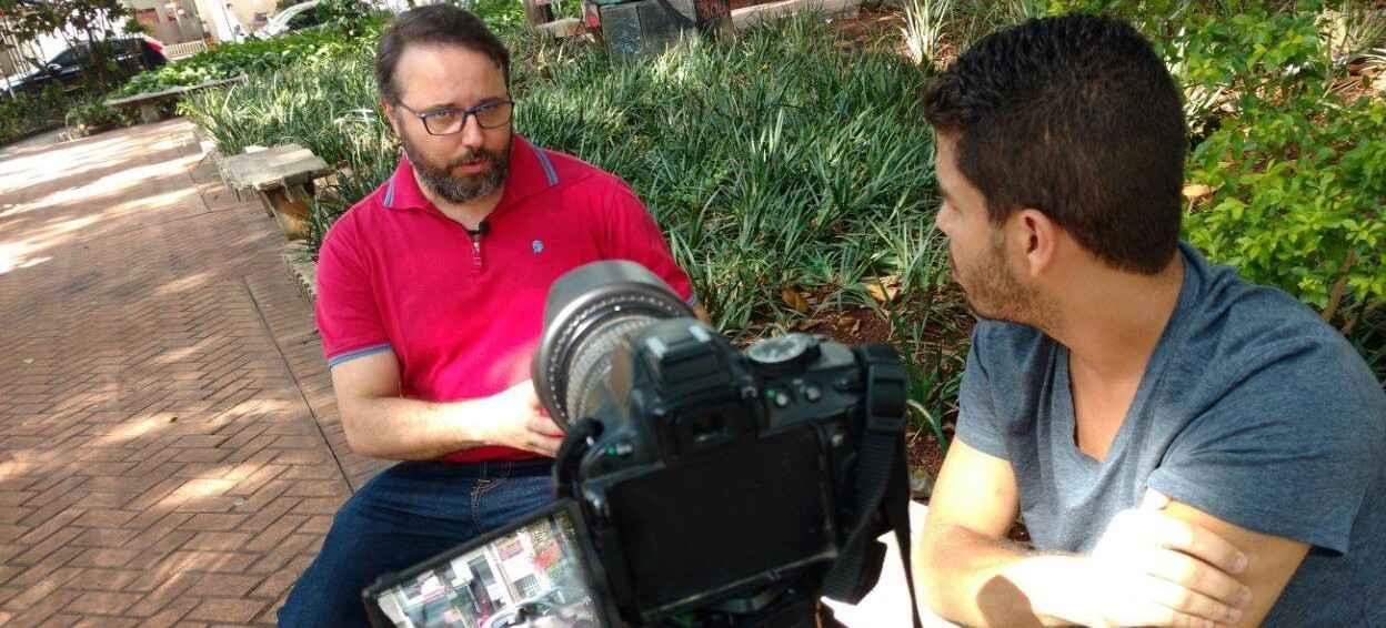"""""""Nunca nossos direitos educacionais estiveram tão em risco"""", diz Daniel Cara"""