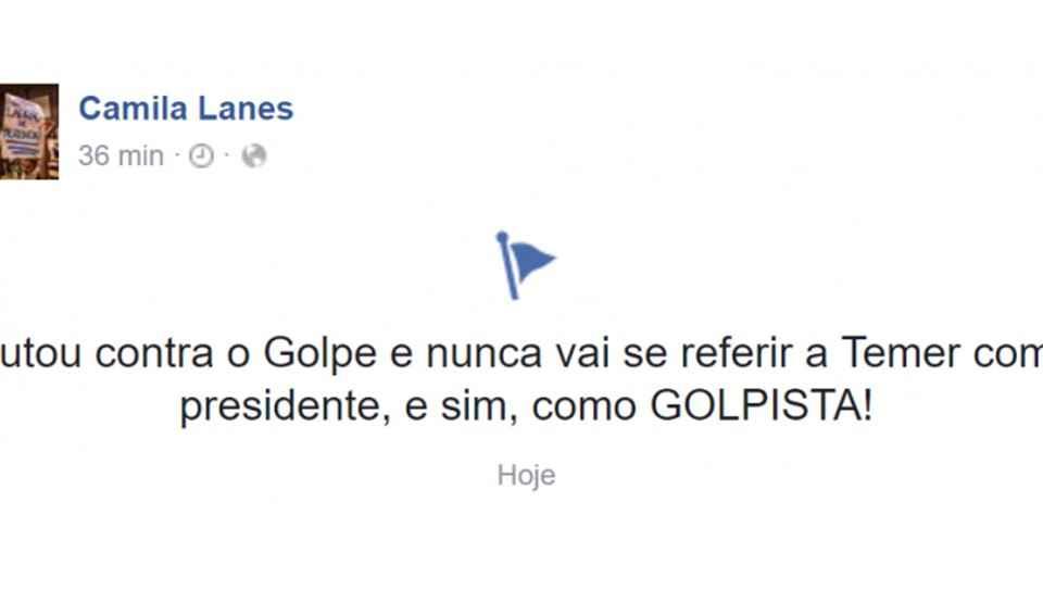 contra_o_golpe_