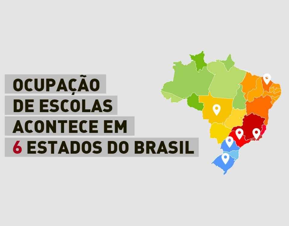 mapa_ocupação_brasil_1
