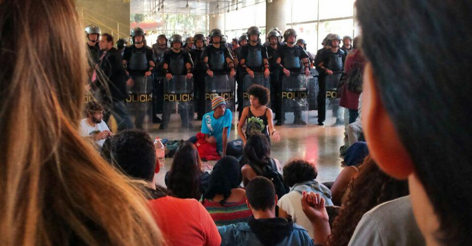 reintegração_centro_paula_souza_