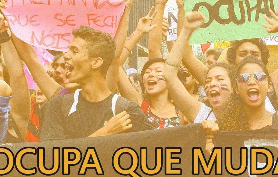 OcupaQueMuda_ (1)