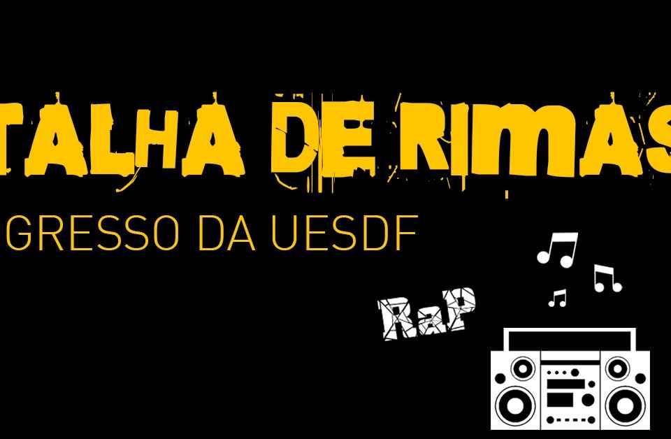 Rap__425263519638749537