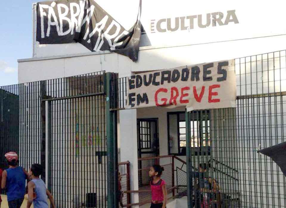 FabricaDeCultura_1
