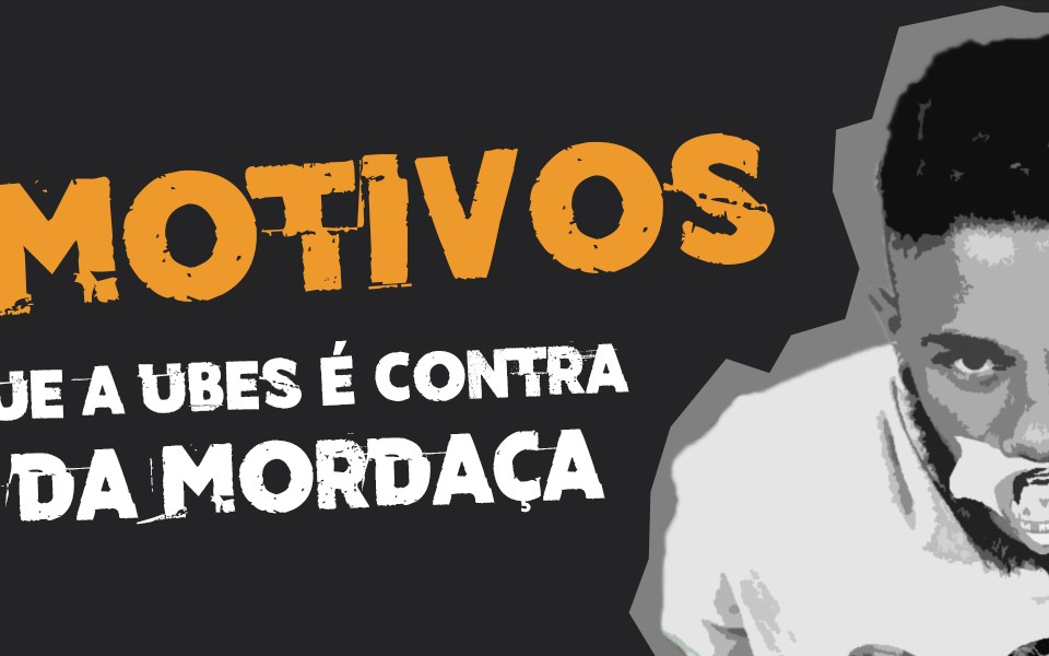Lei_da_mordaça_01