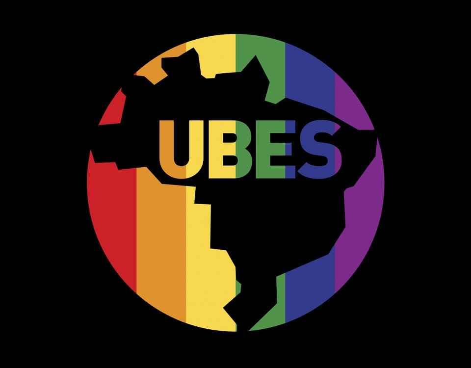 Logo_Nota_LGBT_site_