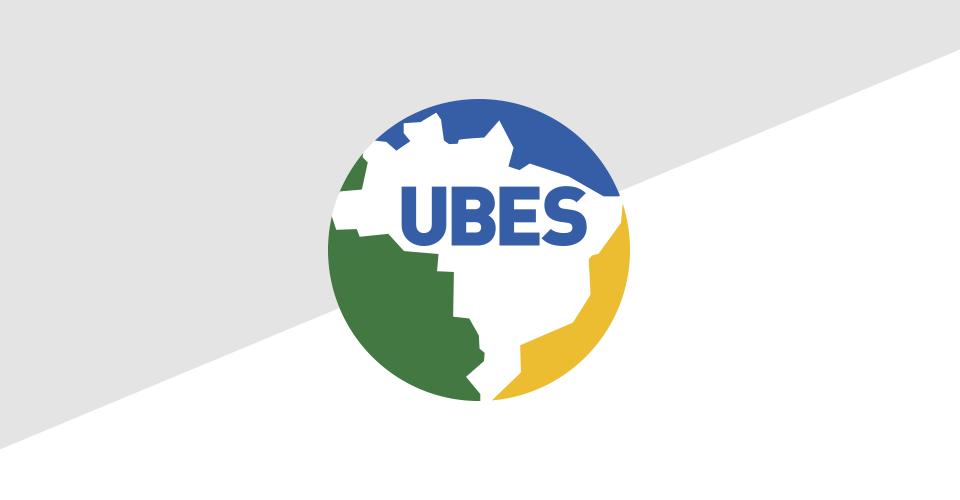 Nota_UBES