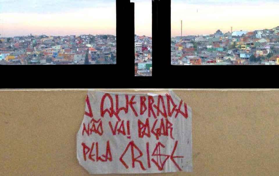 Quebrada_Não_Vai_Pagar_Pela_Crise01