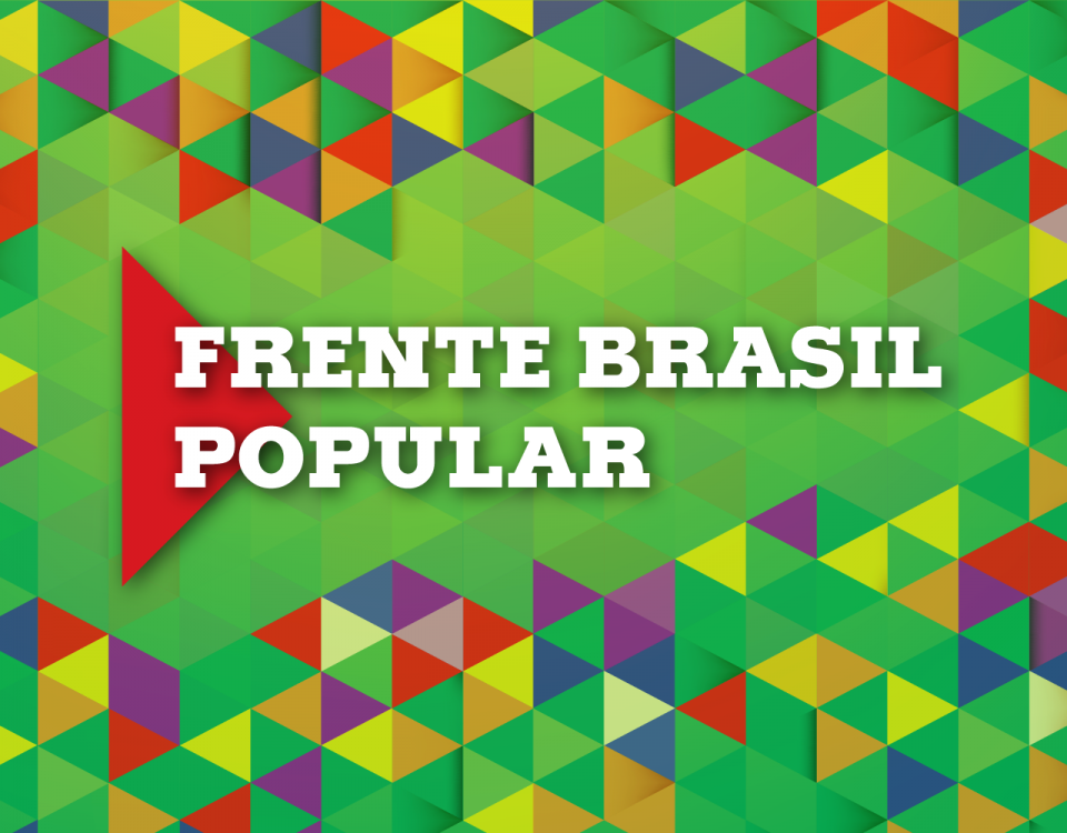 FrenteBrasilPopular (1)