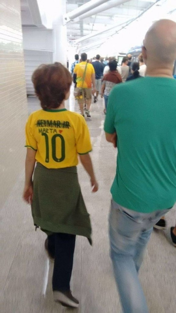 Marta_olimpiadas