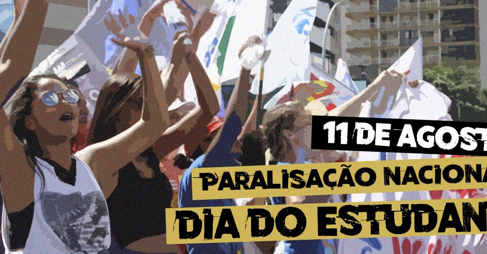 atos em todo brasil (1)