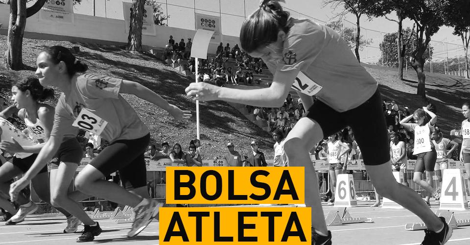 bolsa_atleta (2)