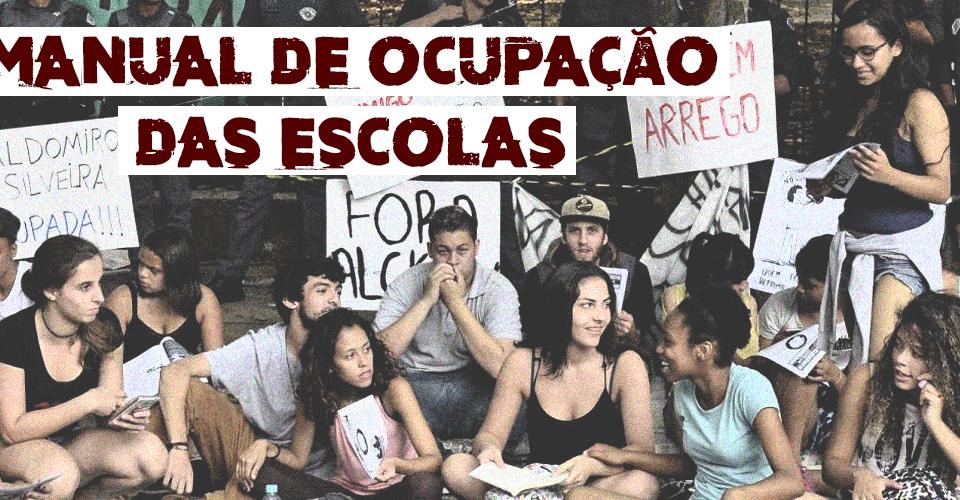 manual _ ocupações _ escolas