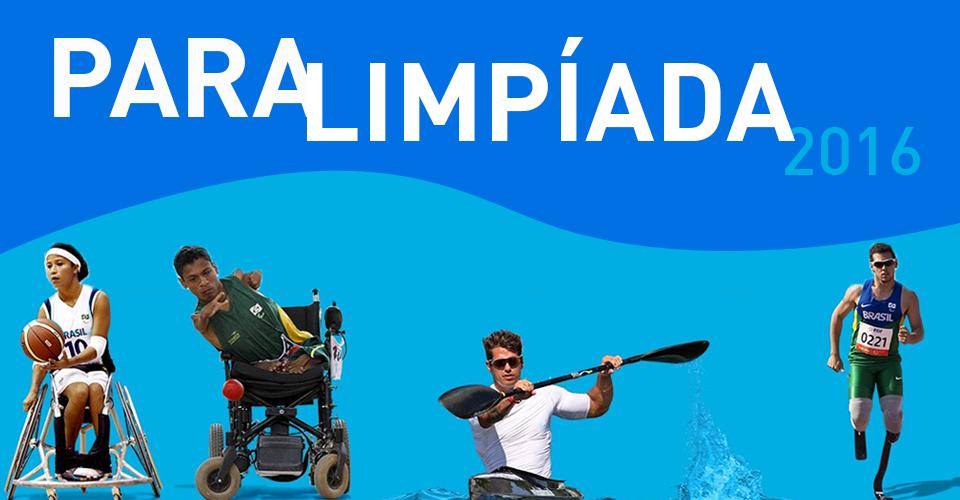 PARAOLÍMPIADAS_2016