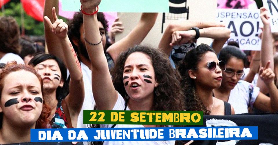 juventude brasileira_1