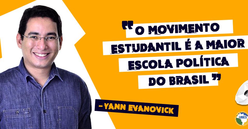 yann_jovens na política_