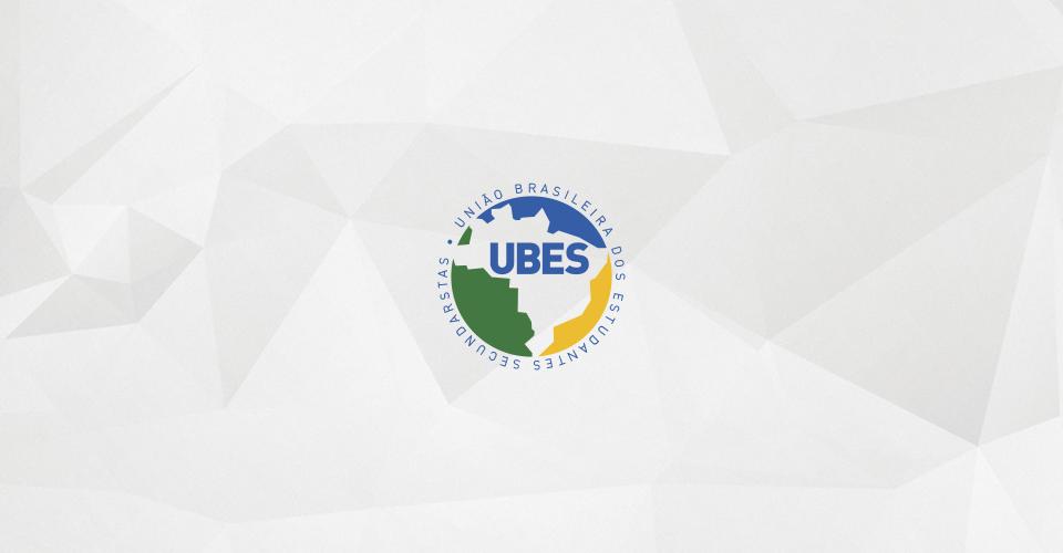 Nota_UBES_