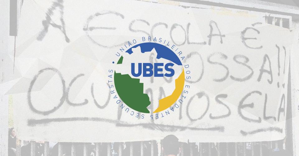 nota_ubes_ocupações_