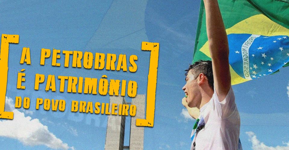 petrobras é do brasil_2