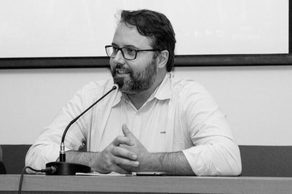 Daniel Cara_ Especialista