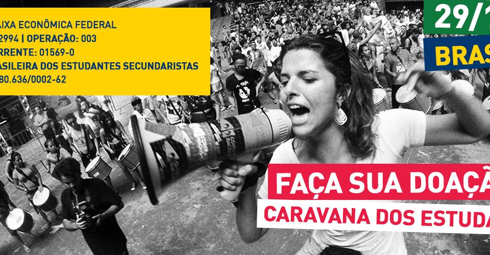 caravana estudantil _ doação_ (1)