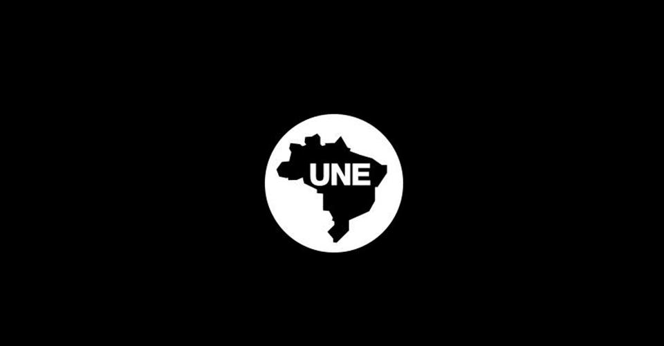 nota_une_site_ubes