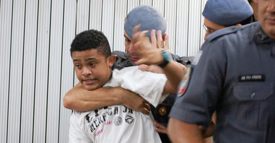 violência policial alesp (1)