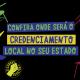 credenciamento_eng