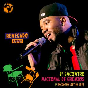 renegado_eng_twitter