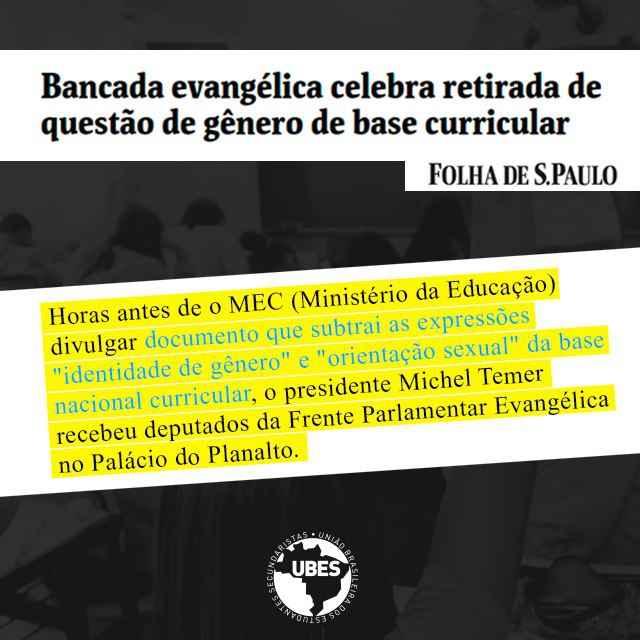 BNCC fb