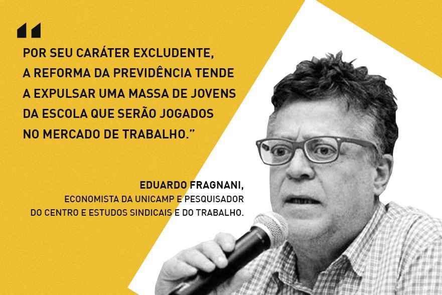 Eduardo Fragnani